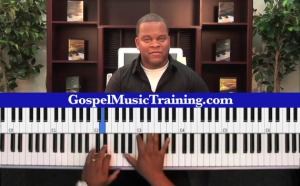 HearandPlay Gospel Musicians Breakthrough