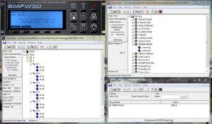 SMFW30 Last Beta