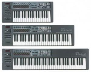 Roland PCR 300 500 800