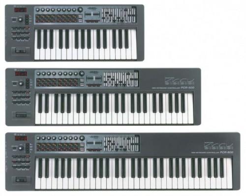 Roland PCR800