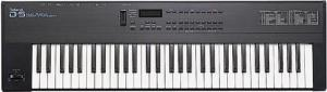 Roland D-5 Synthesizer