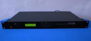 Korg Wavestation SR Vector Synthesizer
