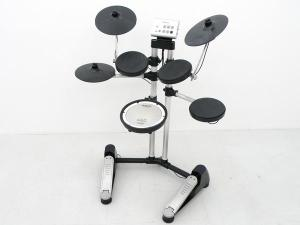 Roland HD-1 Drum Kit
