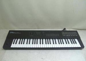 Roland D10 Synthesizer