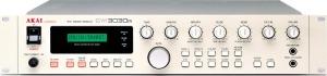 Akai EWI 3030M Synth Module