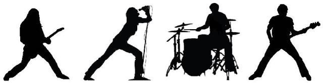 School of Rock Japan