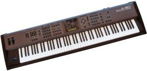 Roland A-90 EX Controller
