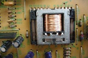 Aromat NL6X 5V DC Coil